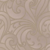 Graham And Brown Saville Wallpaper Multicolor
