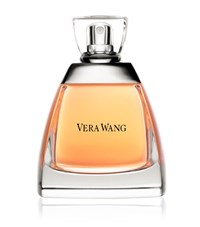 Vera Wang Women Edp 50Ml 100Ml Female