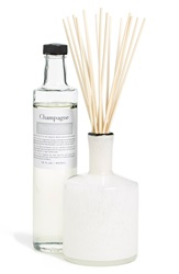 Lafco Inc. 'Champagne Penthouse' Fragrance Diffuser