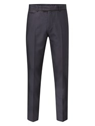 Skopes Dermot Slim Trouser Blue
