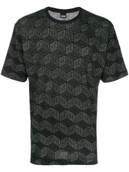 Ktz Limited Edition T Shirt Black