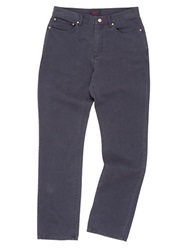 Grayers The Caldwell Pants Petrol Navy