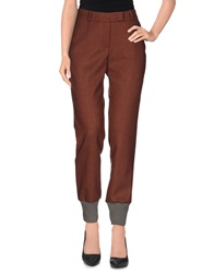Cappellini Casual Pants