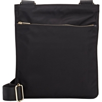 Barneys New York Crossbody Bag Black