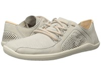 Vivobarefoot Primus Lux Natural Leather Women's Shoes Brown