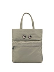 Anya Hindmarch Eyes Large Tote Bag 60