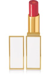 Tom Ford Beauty Moisturecore Lip Color Paradiso Red
