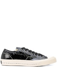 Visvim Skagway Low Top Sneakers 60