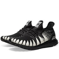 Adidas Consortium X Neighborhood Ultra Boost All Terrain Black