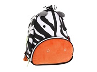 Skip Hop Zoo Pack Backpack Zebra Backpack Bags Animal Print