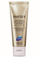 Phyto 9 Daily Ultra Nourishing Cream No Color
