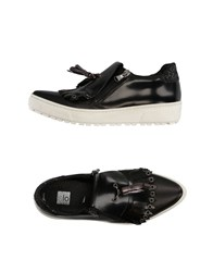 Islo Isabella Lorusso Loafers Black