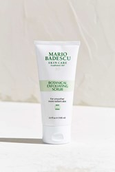 Mario Badescu Botanical Exfoliating Scrub Assorted