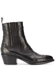 Sartore Parma Ankle Boots 60