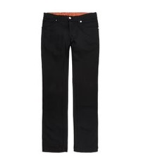 Billionaire Slim Fit Jeans Black