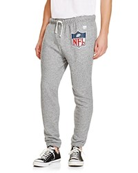 Junk Food Nfl Logo Sweatpants