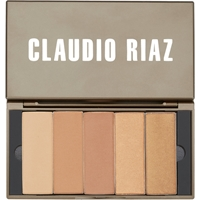 Claudio Riaz Instant Face Bronze Shade 2