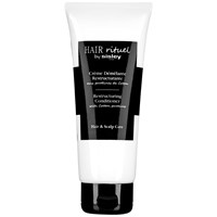 Sisley Hair Rituel Restructuring Conditioner With Cotton Proteins 200Ml