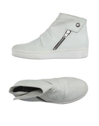 Bagatt Footwear High Tops And Trainers Women