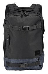 Men's Nixon 'Del Mar' Skateboard Backpack
