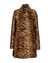 Pf Paola Frani Coats And Jackets Coats Women