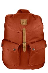 Fjall Raven Men's Fjallraven 'Greenland' Backpack