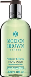 Molton Brown Mulberry And Thyme Hand Wash
