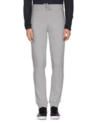 Paul Frank Trousers Casual Trousers Men Grey