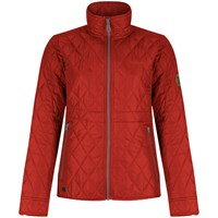 Regatta Cosmia Jacket Red