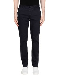 Woolrich Trousers Casual Trousers