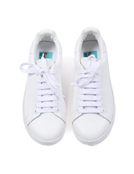 Pixie Market Jeffrey Campbell Player Sneakers
