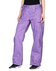 Volcom Trousers Casual Trousers Women