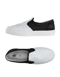 Beverly Hills Polo Club Footwear Low Tops And Sneakers