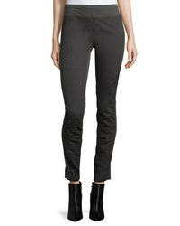 Xcvi Oslo Ruched Leggings