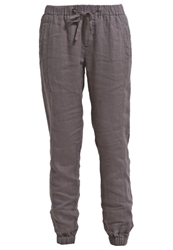 Marc O'polo Dalby Trousers Tinstone Green