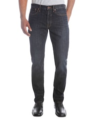 Lucky Brand Slim Fit Jeans Barite