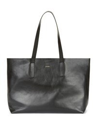Jaeger Riley Tote Black