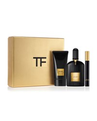 Tom Ford Black Orchid Boxed Fragrance Gift Set