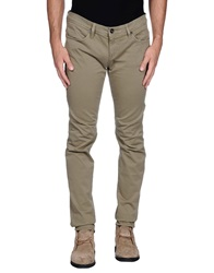 Meltin Pot Casual Pants