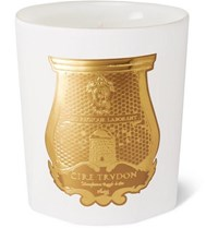 Cire Trudon Six Scented Candle 270G Colorless