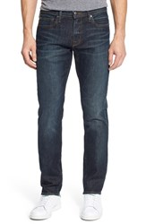 Frame Men's 'L'homme' Slim Fit Jeans