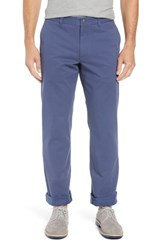 Bonobos Straight Leg Stretch Washed Chinos Old Bay