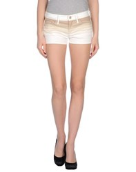 Mother Denim Denim Shorts Women