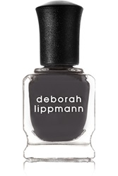 Deborah Lippmann Nail Polish Stormy Weather