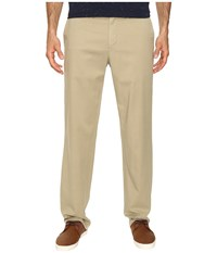 Tommy Bahama Offshore Pants Khaki Men's Casual Pants