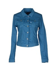 Superdry Suits And Jackets Blazers Women