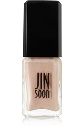 Jinsoon Nail Polish Oratorio
