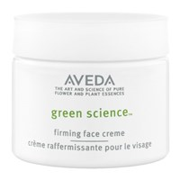 Aveda Green Science Face Creme 50Ml