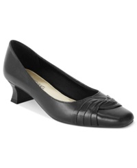 Easy Street Shoes Easy Street Tidal Pumps Women's Shoes