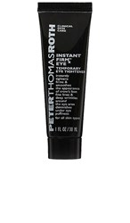 Peter Thomas Roth Instant Firmx Eye Temporary Eye Tightener In Beauty Na.
